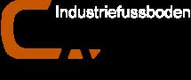 C&A Industriefussbodentechnik
